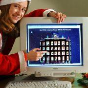 Letzte Chance! DIESE Online-Adventskalender versprechen satte Gewinne (Foto)