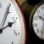 Hickhack ohne Ende! Wird die Zeitumstellung jetzt doch nicht abgeschafft? (Foto)