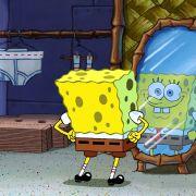 """""""SpongeBob Schwammkopf""""-Erfinder mit 57 Jahren gestorben (Foto)"""