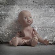 Pädophilen-Gang plante Baby-Vergewaltigung (Foto)