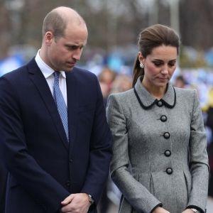 Schock! Bittere Tränen bei Herzogin Kate nach Todes-Drama (Foto)