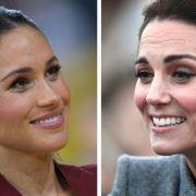 Tränen-Drama und Terror-Alarm schockten DIESE Royals (Foto)