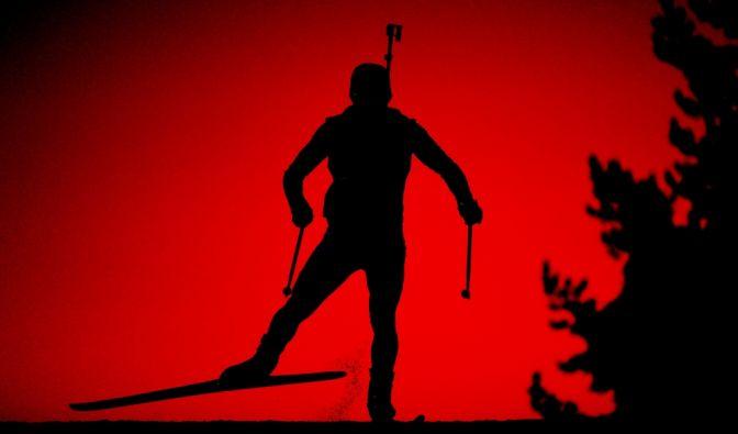 Biathlon Weltcup 2019 in Salt Lake City im Live-Stream + TV