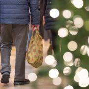 Sonntagsverkauf am 1. Advent! In DIESEN Städten können Sie shoppen (Foto)