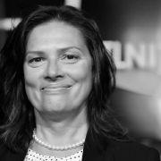 Stefanie Tücking ist tot // Daniela Katzenberger: Millionen-Trennung // Helene Fischer: Sexy Adventsgruß (Foto)