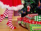 Weihnachten (Foto)