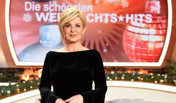 """""""Die schönsten Weihnachts-Hits"""" verpasst?"""
