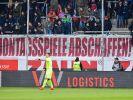 2. Fußball-Bundesliga