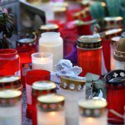 Weltweit immer weniger Tote durch Terror (Foto)