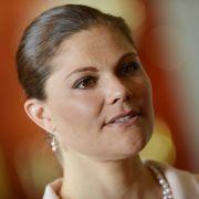 Brutaler Überfall schockiert die Schweden-Royals (Foto)