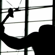 Brutaler Hammer-Mord! Rentner erschlägt seine Ehefrau (Foto)