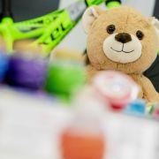 Testurteil mangelhaft! DIESE Produkte bringen Kinder in Gefahr (Foto)