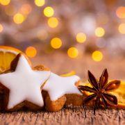 Salmonellen-Alarm! DIESES Weihnachtsgewürz ist verseucht (Foto)