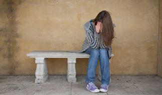 Ein Pädophiler aus Texas schwängert eine 12-Jährige, nachdem er sie jahrelang missbrauchte. (Symbolbild) (Foto)