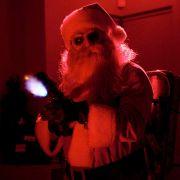 Schluss mit besinnlich! Die besten Anti-Weihnachtsfilme (Foto)