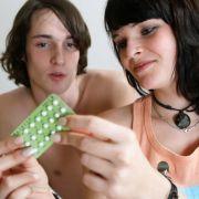 Ungewollte Schwangerschaft droht! Rückruf von Antibabypille Trigoa stiftet Verwirrung (Foto)