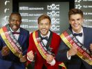 Mister Germany 2019