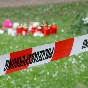 Sie sollte nur ihm gehören - 17-Jähriger wegen Mordes vor Gericht (Foto)