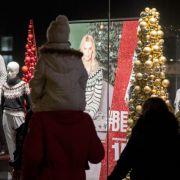 Sonntagsverkauf am 3. Advent! DIESE Städte laden zum Shoppen (Foto)