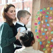 Gegen die Herzogin hat Prinz William das Nachsehen (Foto)