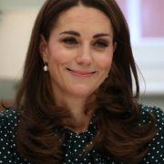 Ohne Meghan! Herzogin bei Geheimtreffen mit der Queen (Foto)