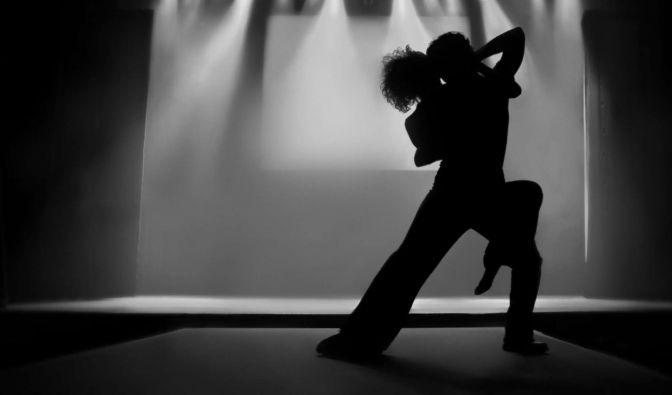 """""""Masters of Dance"""" am 10.1.2019 verpasst?"""