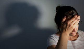 Mehr als zwei Drittel der Menschen in Deutschland leiden gelegentlich unter Kopfschmerzen. (Foto)