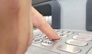 Banken führen neue Gebühr ein