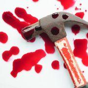 Bestialische Details zum Sex-Mord an 14-Jähriger vor Gericht offenbart (Foto)