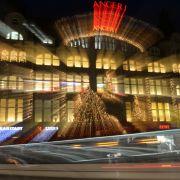 Stress Ade! Tipps für entspannte Weihnachten mit der Familie (Foto)
