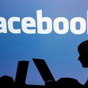 Komplett sexfrei?! DIESE Inhalte hat Facebook heimlich verboten (Foto)