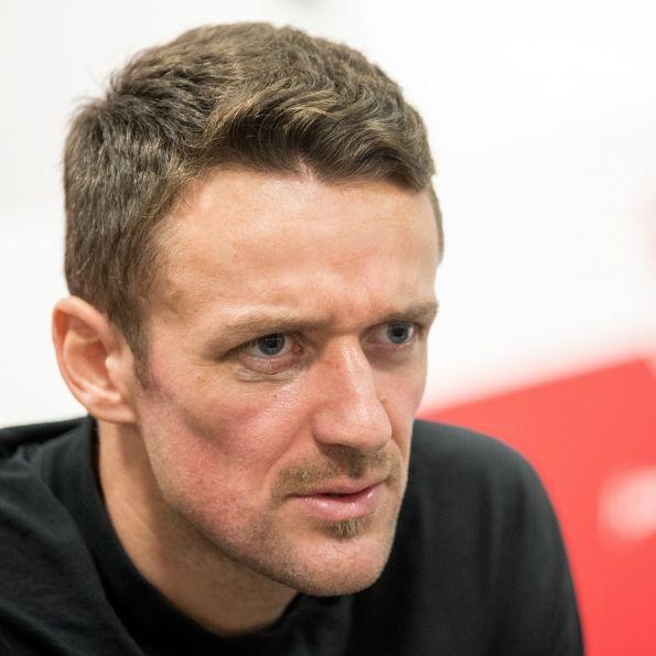Drama nach VfB-Sieg! Spieler-Vater im Stadion gestorben (Foto)