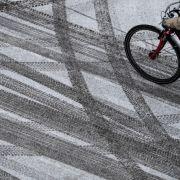 Wetterumbruch! So ist die Chance auf weiße Weihnachten? (Foto)