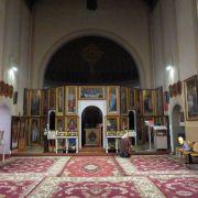 450.000 Euro! Muslime ersteigern katholische Kirche (Foto)