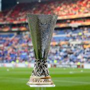 EL-Hammer! Leverkusen nach Krasnodar, Frankfurt gegen Donezk (Foto)