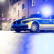 Polizei erschießt Rentner (74) - Ermittlung wegen Tötungsdelikts! (Foto)