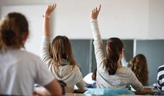Die Ablehnung des Kindes eines AfD-Abgeordneten durch eine Waldorfschule in Berlin schlägt hohe Wellen. (Symbolbild) (Foto)