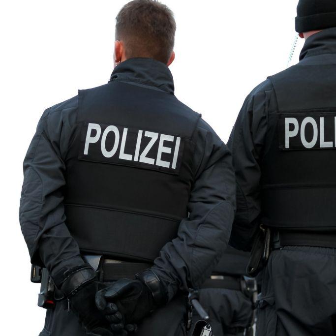 Polizeianwärter prahlt bei Youtube mit Betrugsmasche (Foto)