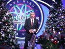 """""""Wer wird Millionär Weihnachts-Special"""" 2018"""