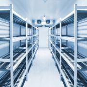 19-Jährige in Hotel-Kühlschrank erfroren (Foto)