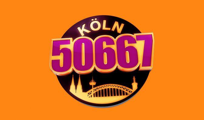 """""""Köln 50667"""" am 25.4.2019 verpasst?"""