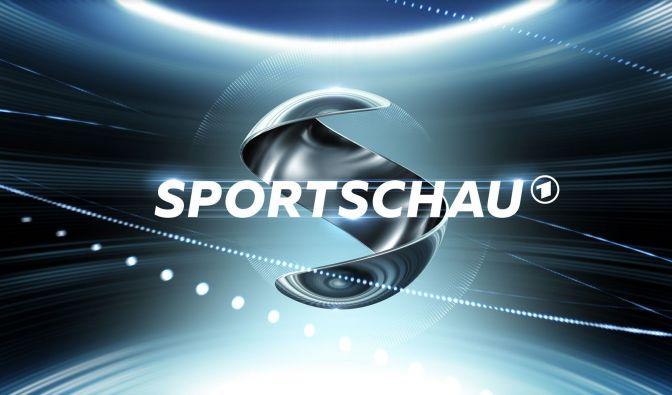 """""""Sportschau"""" am 19.5.2019 verpasst?"""