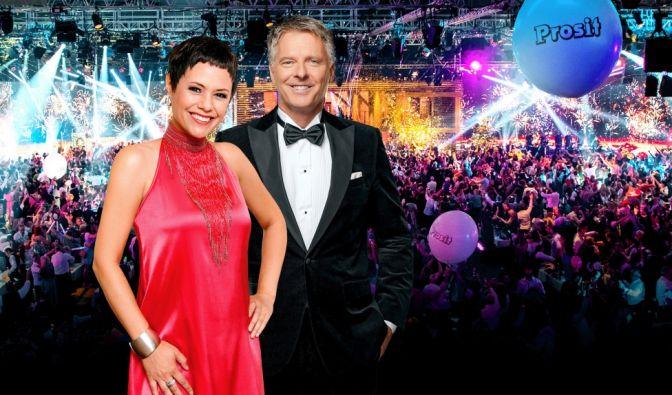 """""""Die Silvestershow mit Jörg Pilawa"""" verpasst?"""