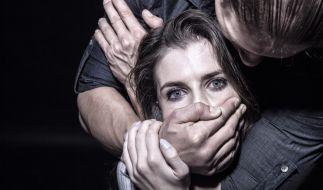 Ein Frau wurde in Polen über Jahre in einem Keller eingesperrt und missbraucht. (Symbolbild) (Foto)