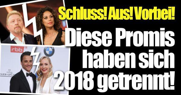 are Urlaubsziele für single frauen with you agree