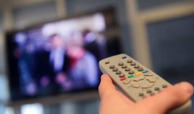 TV-Programm an Weihnachten 2018