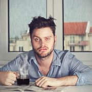 Saufen ohne Reue! DAS hilft gegen Kopfschmerzen und Co. (Foto)