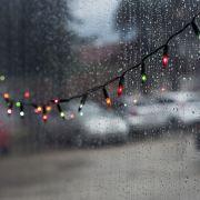 Weiße Weihnachten? So schlecht steht's ums Feiertagswetter (Foto)
