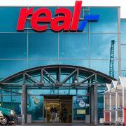 DIESE Supermarkt-Filialen sind vom Streik betroffen (Foto)