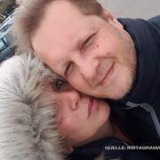 Einen Monat nach dem Tod von Jens Büchner meldet sich Ehefrau Daniela Büchner zurück.